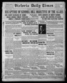 Victoria Daily Times (1918-04-26) (IA victoriadailytimes19180426).pdf