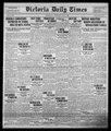 Victoria Daily Times (1923-07-04) (IA victoriadailytimes19230704).pdf