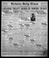 Victoria Daily Times (1923-07-24) (IA victoriadailytimes19230724).pdf