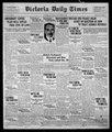 Victoria Daily Times (1923-11-16) (IA victoriadailytimes19231116).pdf