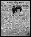 Victoria Daily Times (1924-01-05) (IA victoriadailytimes19240105).pdf