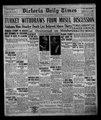 Victoria Daily Times (1925-12-10) (IA victoriadailytimes19251210).pdf