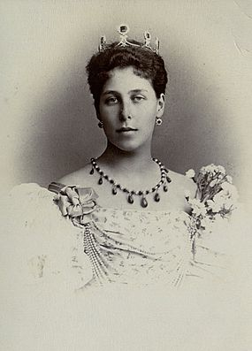 Victoria Melita of Edinburgh and Saxe-Coburg and Gotha.jpg