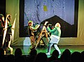 Victory over the Sun (Stas Namin's theatre, Moscow, 2014) 10.jpg