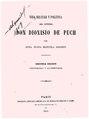 Vida militar y politica del General don Dionisio de Puch - Juana Maria Gorriti.pdf