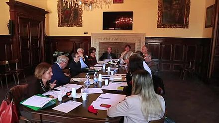 File:Video Story Tavola Rotonda Civiltà Cattolica.webm