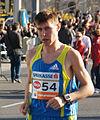 Vienna 2013-04-14 Vienna City Marathon - 54 Mihauk Krassilov, RUS.jpg