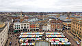 View from Great St Mary's Cambridge - 09.jpg