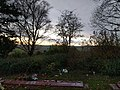 View from the bench (OpenBenches 2855-1).jpg