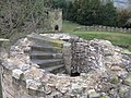 View from the top of Stainborough Castle tower - geograph.org.uk - 1094197.jpg