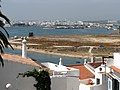View of Portimao - Ferragudo - The Algarve, Portugal (1469059619).jpg