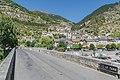 View of Sainte-Enimie 02.jpg