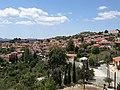 View of Vouni 04.jpg