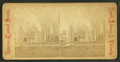 View of a church, from Robert N. Dennis collection of stereoscopic views 2.png