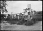 View of a large group of letterboxes at Frankton Junction. ATLIB 294746.png