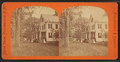 View of a private residence, by Davis Brothers.png