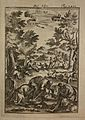 View of monkeys (being clubbed), 1685.jpg