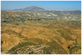 View of the Guadix Basin - journal.pone.0007127.g002.png