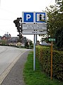 Vigneux-Hocquet panneau route touristique.jpg