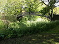 Vignoles Bridge, Spon End, Coventry (11).JPG