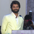 Vijay Devarakonda at NOTA press meet.png