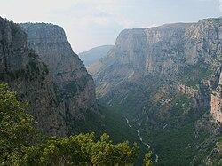 Vikos Gorge.jpg