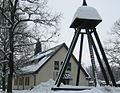 Viksängskyrkan (cropped).jpg