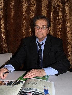 Viktor Izrailyovych Kanevskyi.JPG