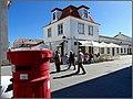 Vila Real de Sto. Antonio (Portugal) (39950714020).jpg