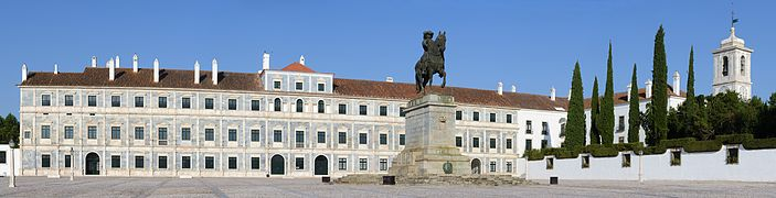 Vila Viçosa September 2013-25a.jpg