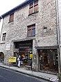 Vilafranca de Conflent. 17 del Carrer de Sant Joan 2.jpg