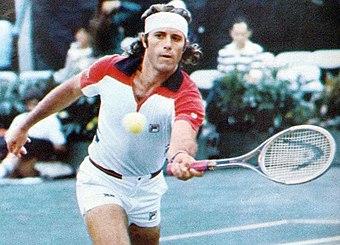 tennis singles datant du Royaume-Uni