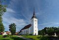 Viljandi Jaani kirik1.jpg