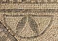 Villa Armira Floor Mosaic PD 2011 046.JPG