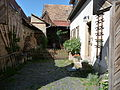 Villa Kunterbunt Goennheim 3.jpg