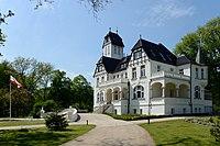 Villa Papendorf4.jpg