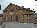 Villa Thiene Quinto Vicentino1 FoNo.jpg