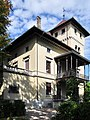 Villa Tobler - Winkelwiese.JPG