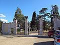 Villa cavaglioni, ingresso.JPG