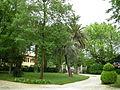 Villa del lupo, giardino 02.JPG