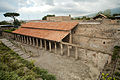 Villa of Mysteries (Pompeii)-01.jpg