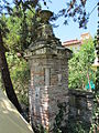 Villa romana 06 giardino.JPG