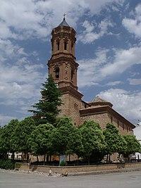 Villafranca del Campo 01.jpg
