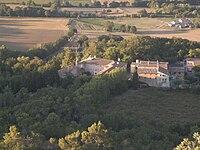 Village-d-Artigues.jpg