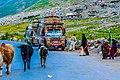 Village life in Naran valley.jpg
