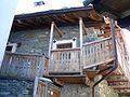 Villaggio di Tignet 9.JPG