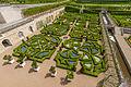 Villandry Ornamental Garden.jpg