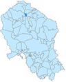 Villaralto-mapa.png