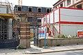 Ville Flora rue Lucien Clause à Brétigny-sur-Orge 08.jpg