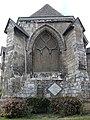 Villeneuve d'Ascq l'église Saint-Pierre de Flers en2018 (3).jpg